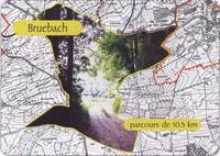 Sentier découverte de Bruebach