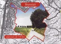 Sentier découverte de Brunstatt