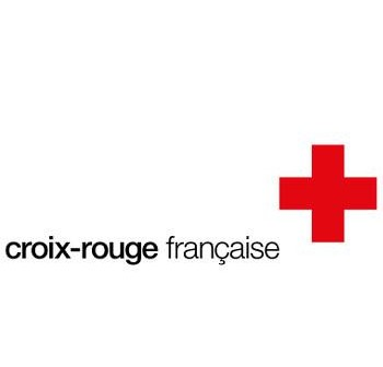 Image croix rouge