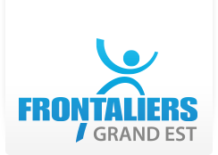 logo-frontaliers