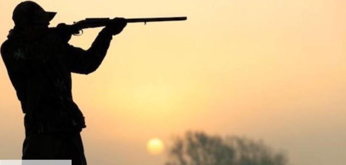 faut-il-interdire-completement-la-chasse-en-france-1262997